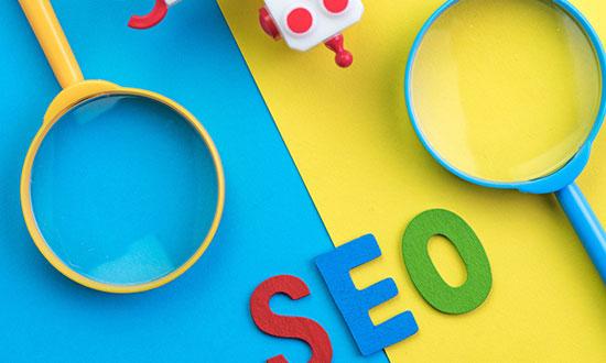 扁平化URL对seo的影响