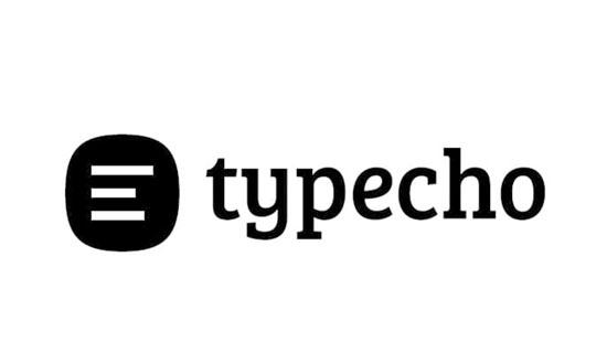Typecho怎样设置分类、文章、页面的关键词及描述!