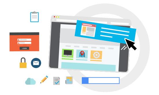 提升网站收录量先从网址URL路径层级说起