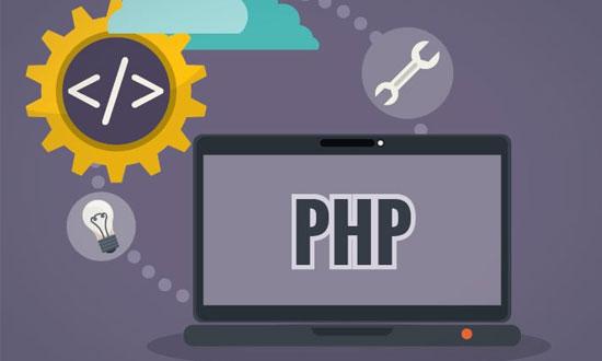 动态网站网址链接改为静态网站网址链接对网站优化有哪些影响