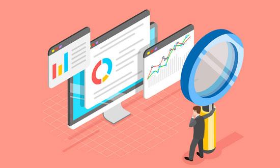 企业网站搜索引擎优化该怎样做