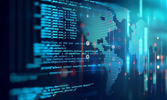 什么是虚拟主机共享IP与独享IP有什么区别会不会影响SEO