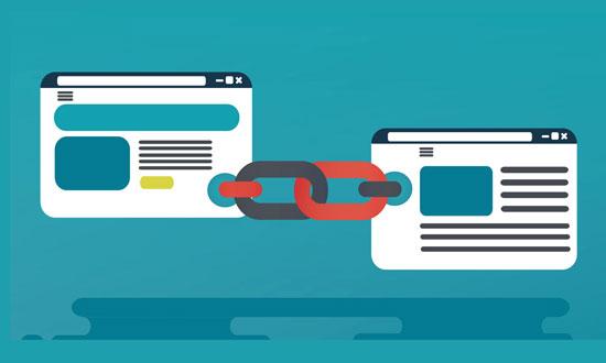 锚文本超链接在网站优化中的重要作用