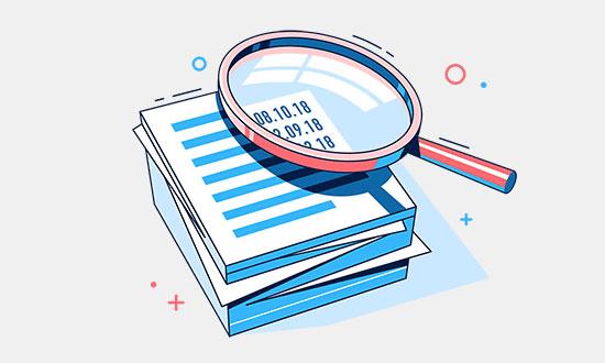 白帽SEO是什么又是怎样进行网站优化的?