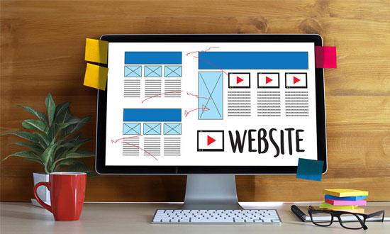 网站内容优化应注意以下几点网站优化不走弯路
