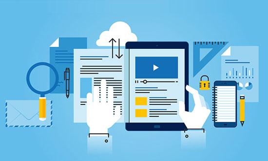 网站优化当中常用隐藏内容的几种方法和对SEO的影响
