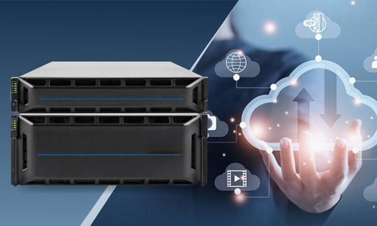 服务器对网站SEO有影响选择应谨慎